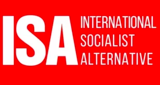 Continuando la lucha por el socialismo internacional