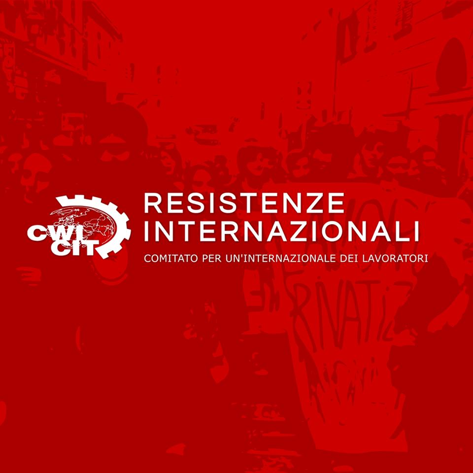 Emergencia COVID19 en Italia (Vídeo)