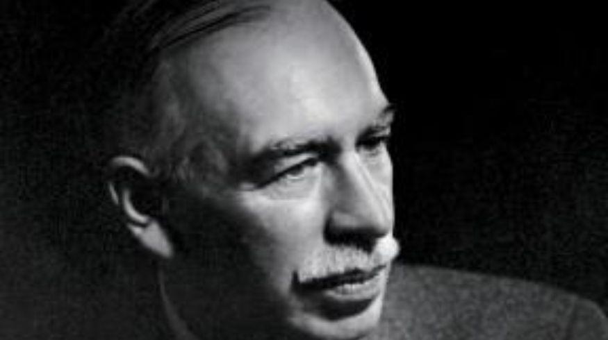 Keynesianismo y la crisis del capitalismo