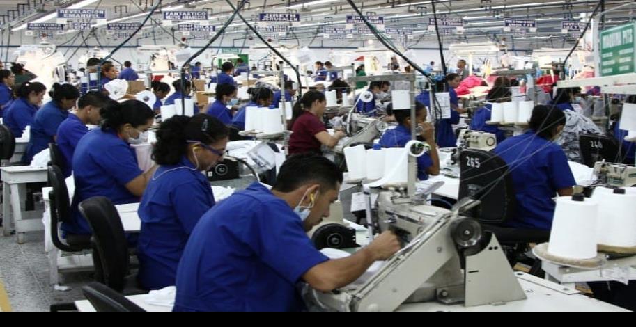Minimizar utilidades, maximizar vidas: La lucha de los obreros en el norte del país.