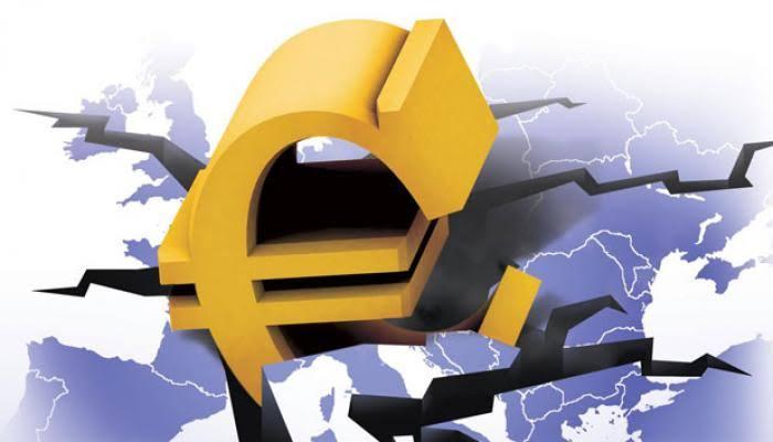 El fin de la Unión Europea tal como la conocemos
