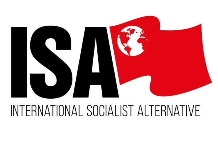 Más de 1,500 participantes en la histórica Universidad Virtual Marxista