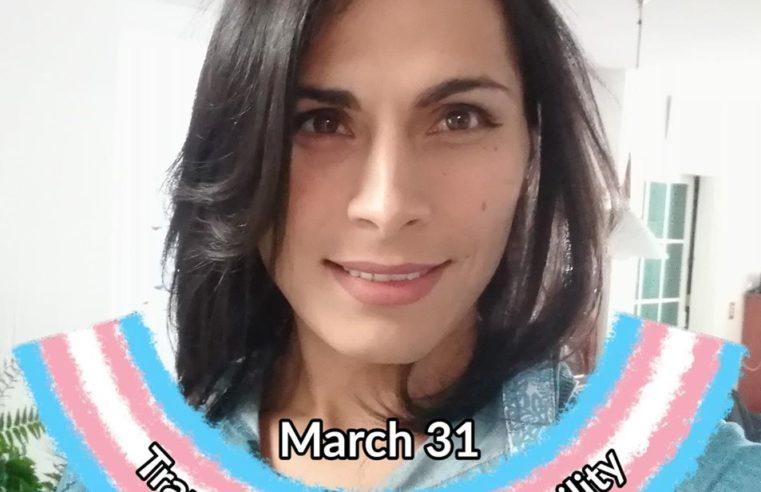 Reinstalación de la profesora Daniela Muñoz