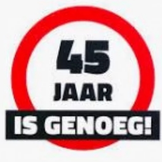 La batalla por las pensiones en Holanda