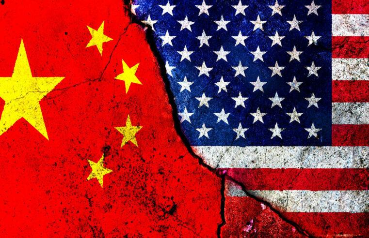 Las relaciones internacionales en tensión