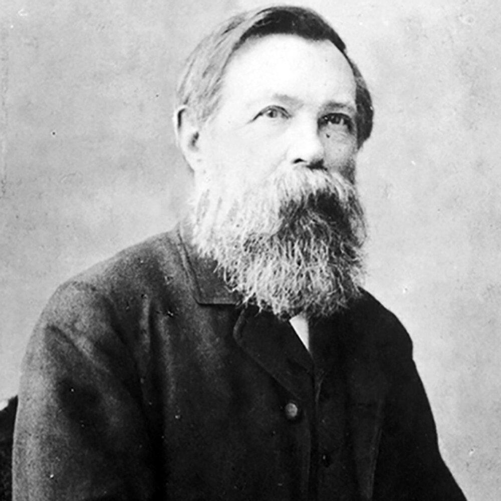 Doscientos años de Federico Engels: Un pensador revolucionario para un mundo en turbulencia