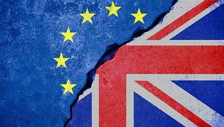 Brexit: Un acuerdo sin ganadores