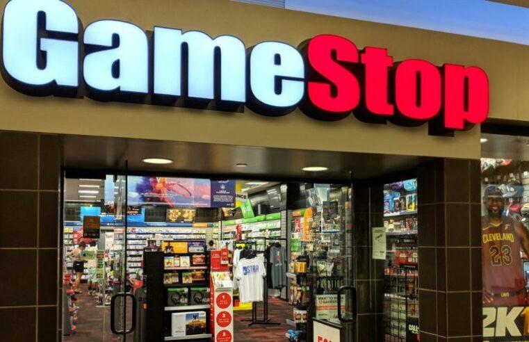 La violencia de Wall Street: GameStop y las short queeze
