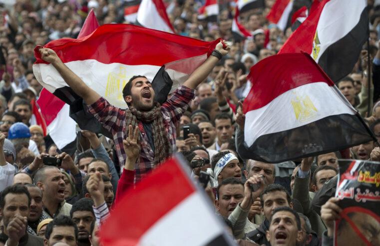 10 años de revolución en el mundo árabe: ¿Primavera descolorida?