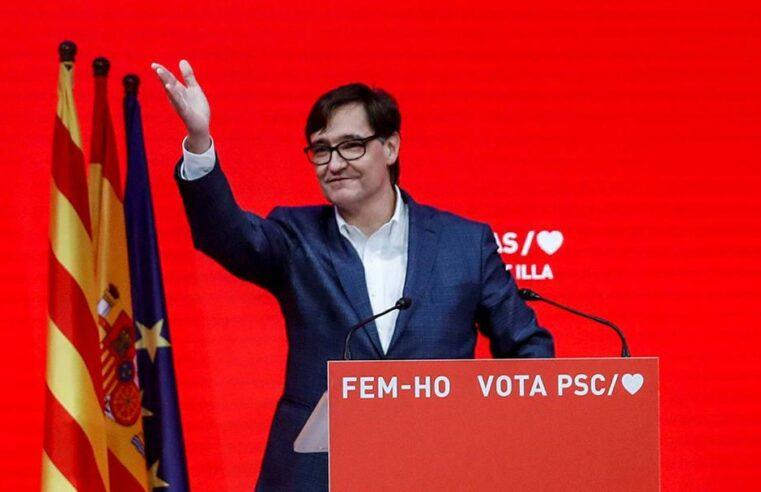 Elecciones catalanas: ¿Qué camino seguir para continuar la lucha?