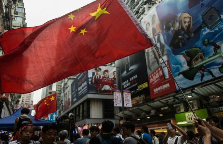China: ¿Cómo abordan los marxistas la cuestión nacional?