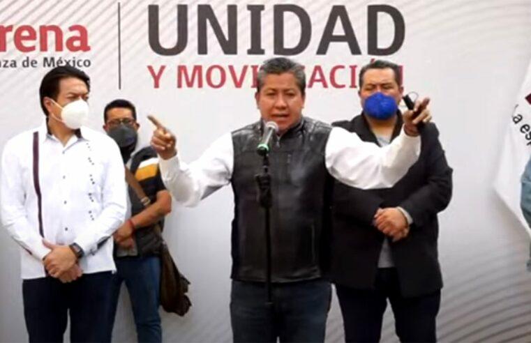 Zacatecas: la alternativa de los oprimidos no estará en las urnas