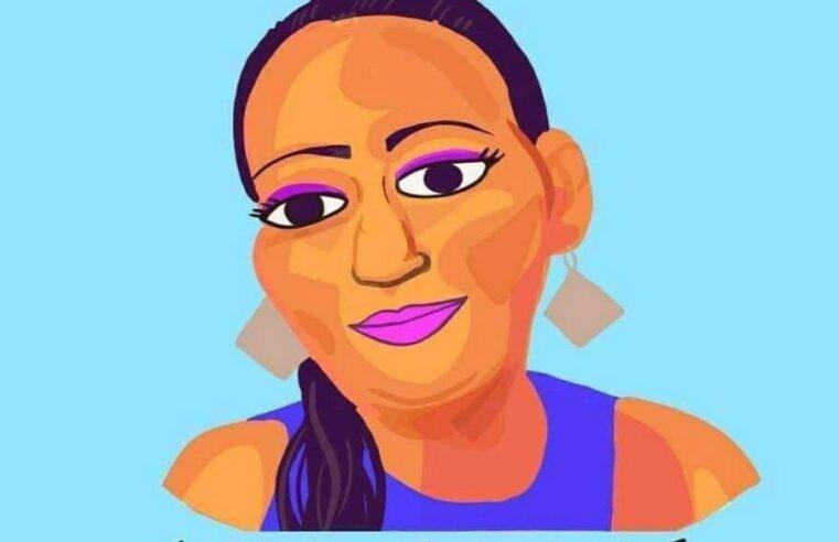 ¡Justicia para Victoria Salazar!