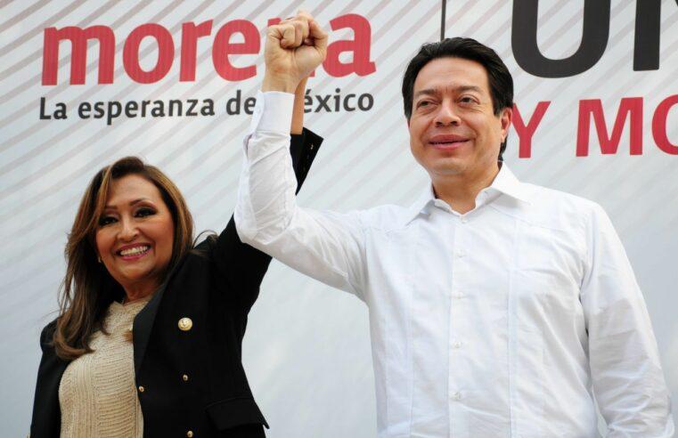 Tlaxcala: en busca de una alternativa política