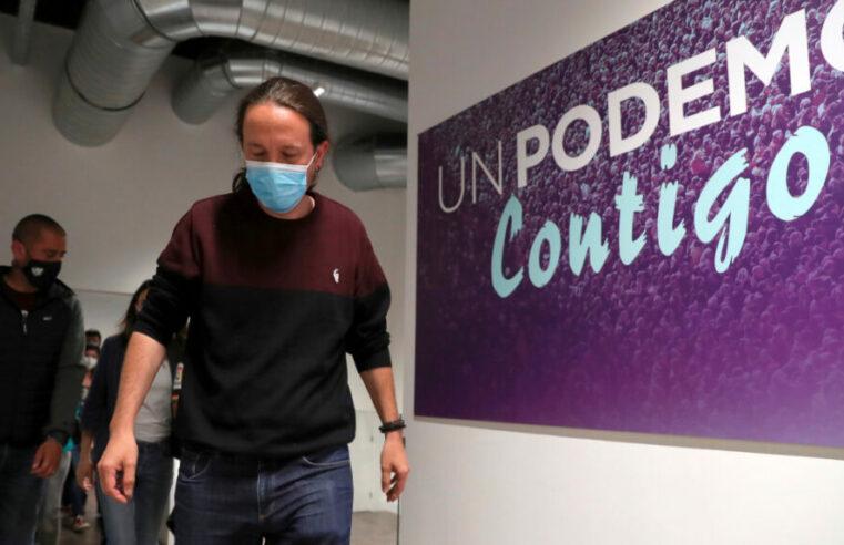 Elecciones en Madrid: ¡necesitamos un programa socialista revolucionario de unión contra la extrema derecha!