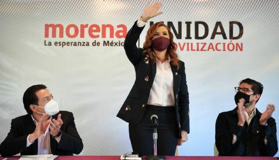 Elecciones en Baja California: La derecha disfrazada de izquierda