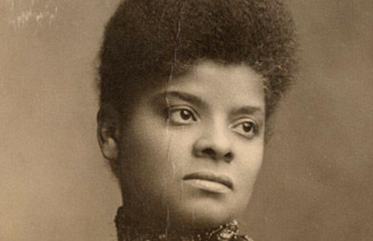 Ida B. Wells: lecciones de una de las primeras activistas negras por la Libertad
