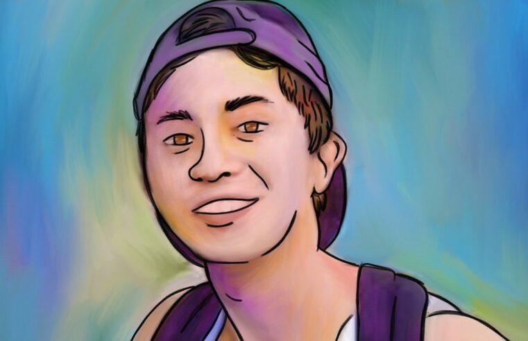 ¡Justicia para José Eduardo! No murió, fue asesinado por la policía