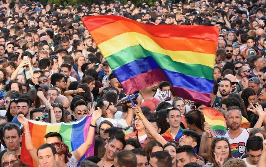 Estado español: ¡Nos están matando! Una ola de agresiones homófobas