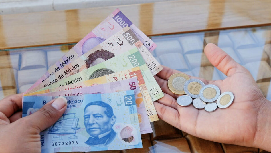 Economía mundial ¿Hacia dónde va la recuperación?