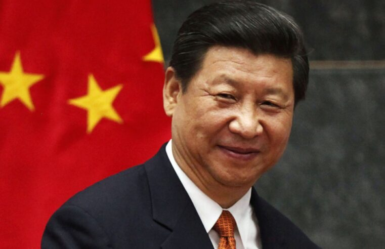 China: ¿Está Xi Jinping girando a la izquierda?
